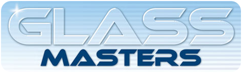Glass Masters Layton,UT | Window Repairs and Installations
